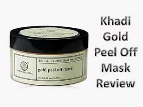Oatmeal Mask of wrinkles sa paligid ng mga mata