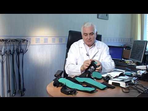 Какой врач лечит предстательную железу