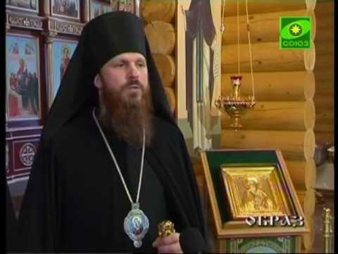 Можно ли сейчас ходить в храмы после встречи кирилла и папы римского