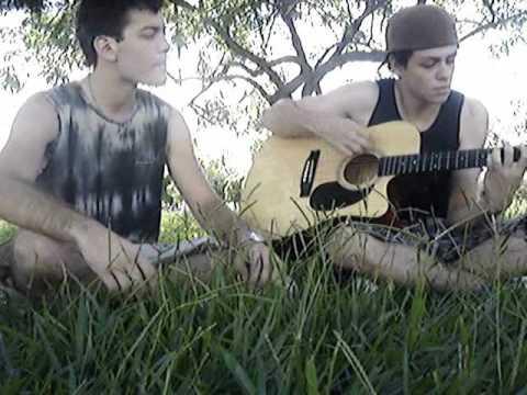 Música Praia