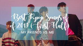 best friends kpop - मुफ्त ऑनलाइन वीडियो