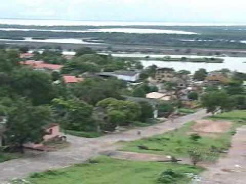 Monte Alegre TV