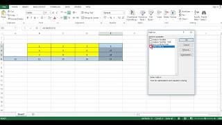 magic square tutorial - मुफ्त ऑनलाइन वीडियो