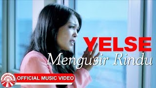 Download lagu Yelse Mengusir Rindu Mp3