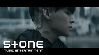 ONF - Why