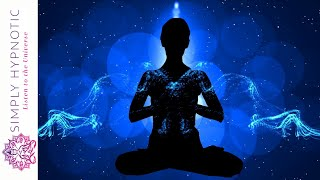 🎧 741 Hz Emotional Detox | Emotional Well Being | Release Negativity