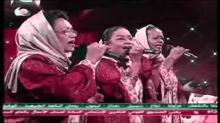 تحميل و مشاهدة Al-Balabil Sudan في الطيف أو في الصحيان زورنى MP3