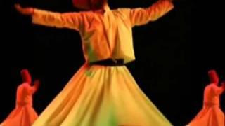 Niyaz - Beni Beni (Acoustic)