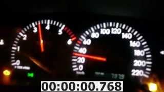 Chip Tuning Toyota Corolla E12 1,4 Diesel