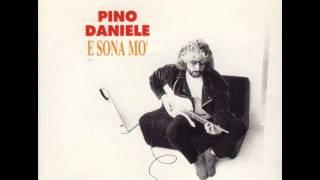 A me me piace 'o blues - Pino Daniele (Live Cava de' Tirreni)