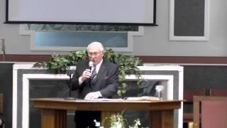 Why we are called Apostolic