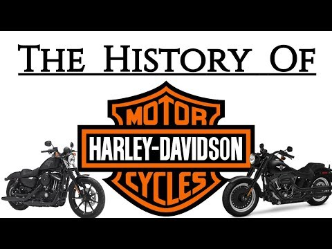 mp4 Harley Davidson Wikipedia, download Harley Davidson Wikipedia video klip Harley Davidson Wikipedia