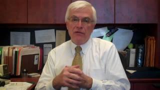 JRLC Legislative Update - February 22, 2011