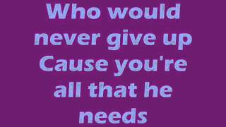take a chance on me lyrics jls - TH-Clip
