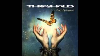 Threshold - The Rubicon