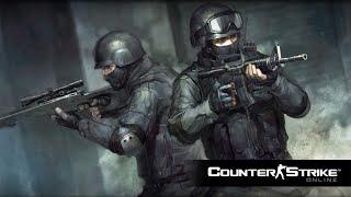 Counter-Strike Nexon Zombies Beta - Zombie Mod: The Hero Gameplay 3