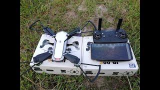 โดรน JDRC JD-20S JD20S 1080P FPV ราคา 2490บาท โทร 093-0070184 ไลน์ไอดี:npshoprc