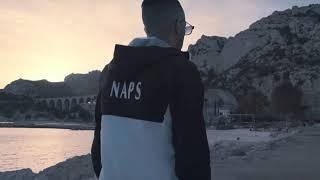 NAPS - Elvira