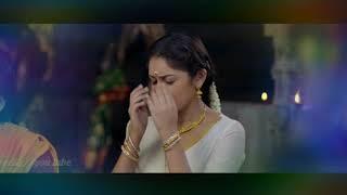 Tamil whatsapp status 💙Adi vellakara velayi 💙kadaikutti singam💙