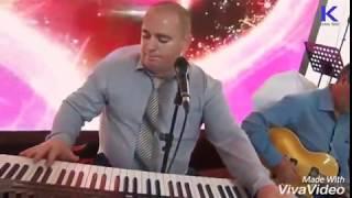 """Habib Musaev Gruppa """" Sevda """" Za Toboyu Kak Za Mechtoyu 2017"""