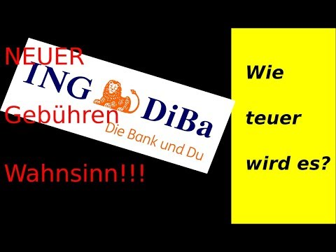 Deutsche anbieter binare optionen
