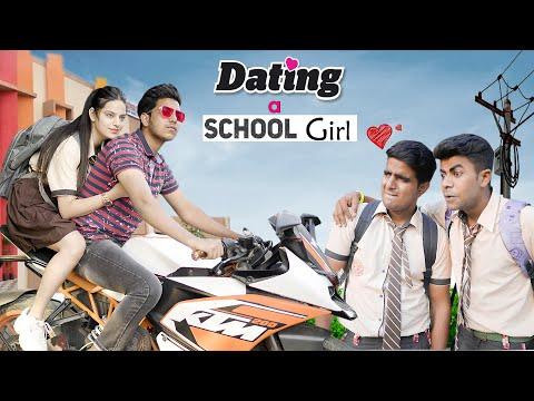 Dating app i marieholm
