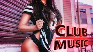 New Best Hip Hop Urban RnB Summer Club Mix 2016 - CLUB MUSIC