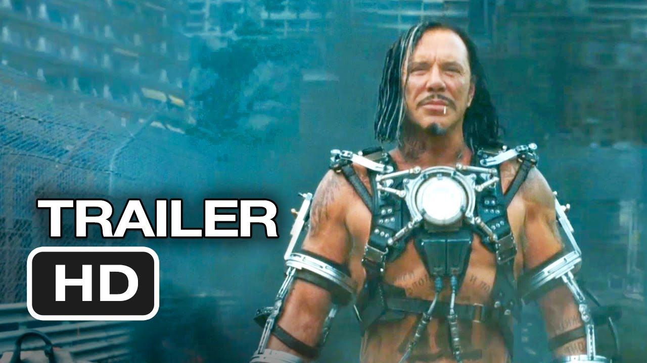 Iron Man 2 movie download in hindi 720p worldfree4u