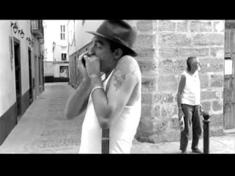 Felix Slim - Rockin' in a free world (LaFilm)