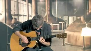 Ariel Rot - Lo siento Frank (Acústico en directo)