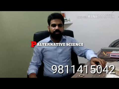 Obnovení účinnosti po ošetření prostatitidy