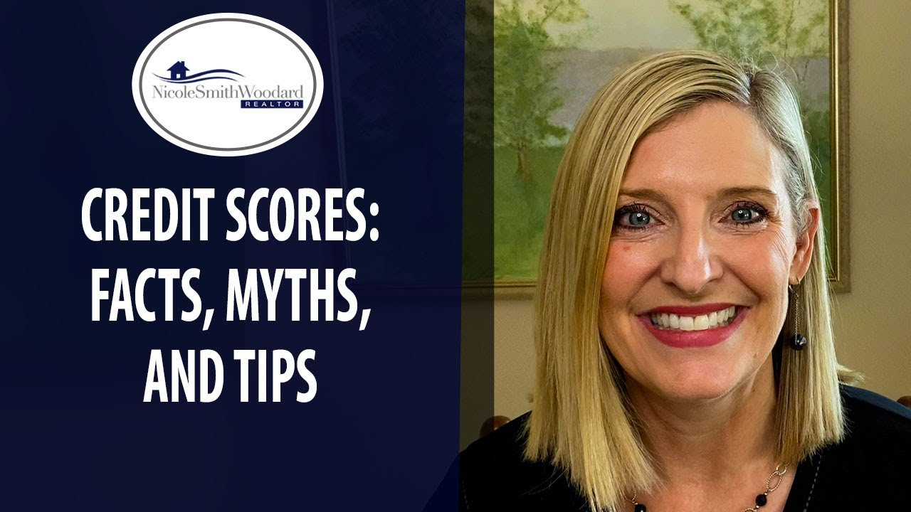 Q: What Do You Need to Know About Credit Scores?