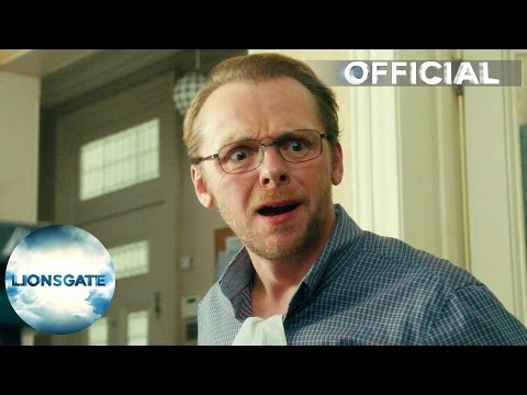 Absolutely Anything (TV Spot 'Buddy Language')