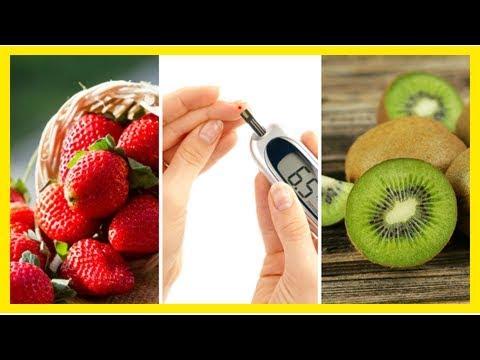 ¿Qué mejor la insulina Humalog o NovoRapid