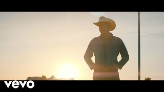 Jon Pardi Ain't Always The Cowboy (Western Version)