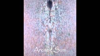 Arcane Sun, Fade track 7(????)