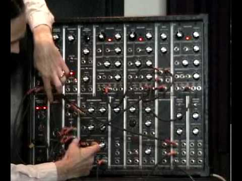 synthesizer 101 tutorial synthtopia. Black Bedroom Furniture Sets. Home Design Ideas