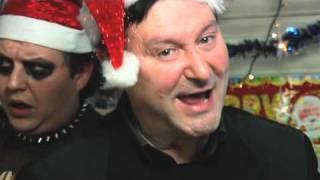 Leonardo Dantés & Paquito Y Flecha - En Navidad