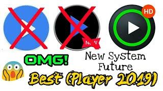 xplayer review - Video hài mới full hd hay nhất - ClipVL net