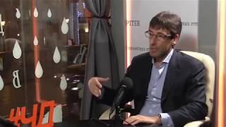 Эдуард Тиктинский (RBI). Главные бизнес-правила. Часть 1