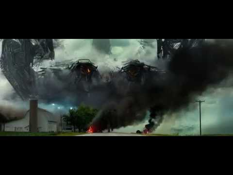 Transformers: Age of Extinction (TV Spot 5)