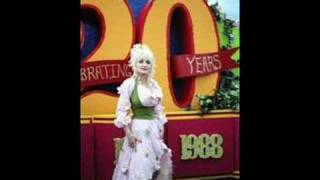 Dolly Parton- heartbreak express