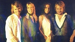 ABBA-Songs Unknown-Dr Claus Von Hamlet