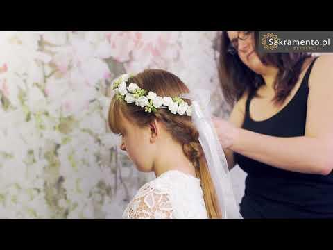 Jak rozjaśnić włosy maski cytryny i miód