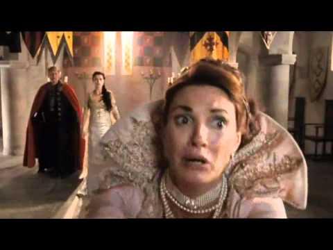 5 Merlin Funny Bits  - part 2