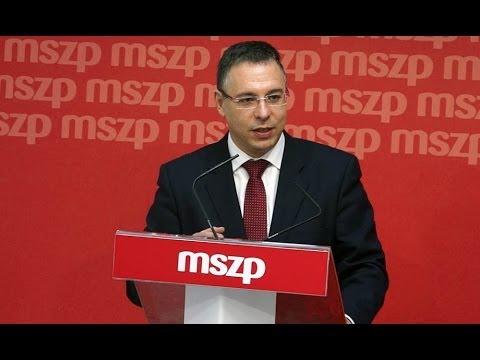 A Fidesz a bűncselekménytől sem riad vissza
