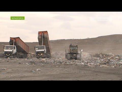 Можно ли не платить региональному оператору за вывоз мусора?