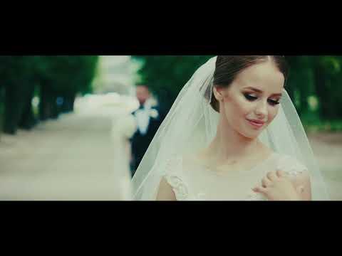 Фото та відеозйомка весілля Чернівці., відео 37
