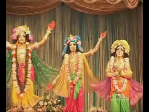 Download Pravati | প্রভাতী | Prayers On Morning Ragas | Bengali Devotional | Mahesh Ranjan Shome | Beethoven HD Mp4 3GP Video and MP3
