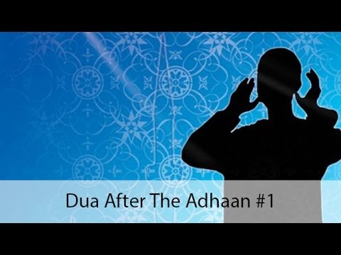 Duas com - Authentic Supplications from the Qur'an and Sunnah